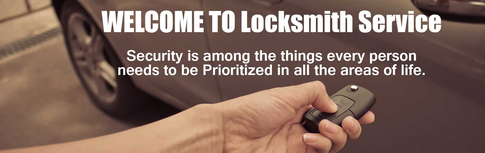 Broad Channel NY Locksmith Store Broad Channel, NY 718-878-5131